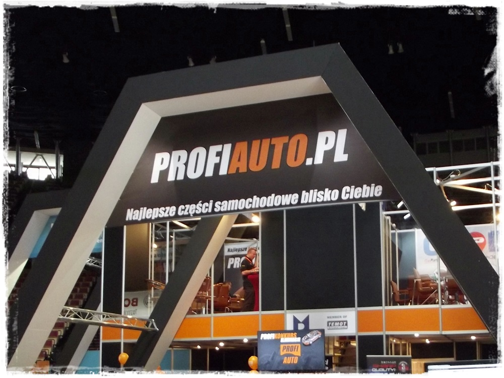 katowice_profi_auto_show_4