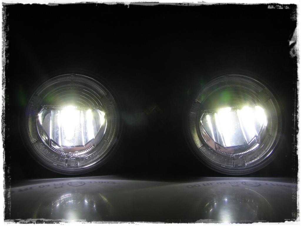 swiatla_dzienne_drl_max_led_duolight_14