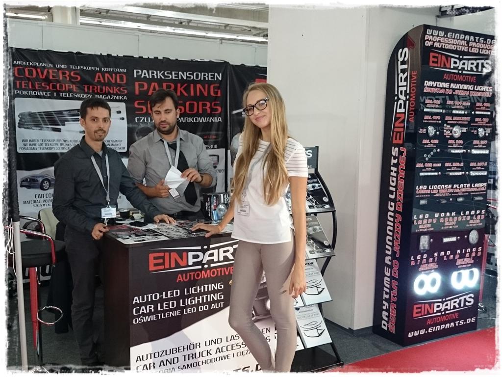 aotmechanika 2014 frankfurt 1