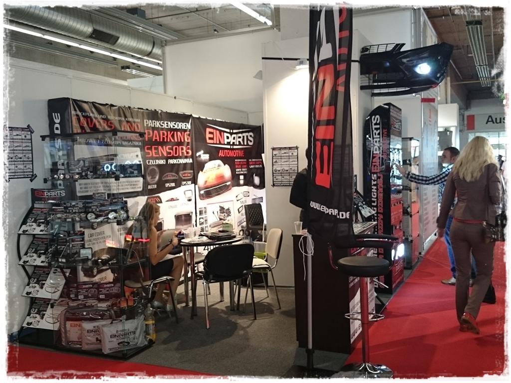 aotmechanika 2014 frankfurt 3