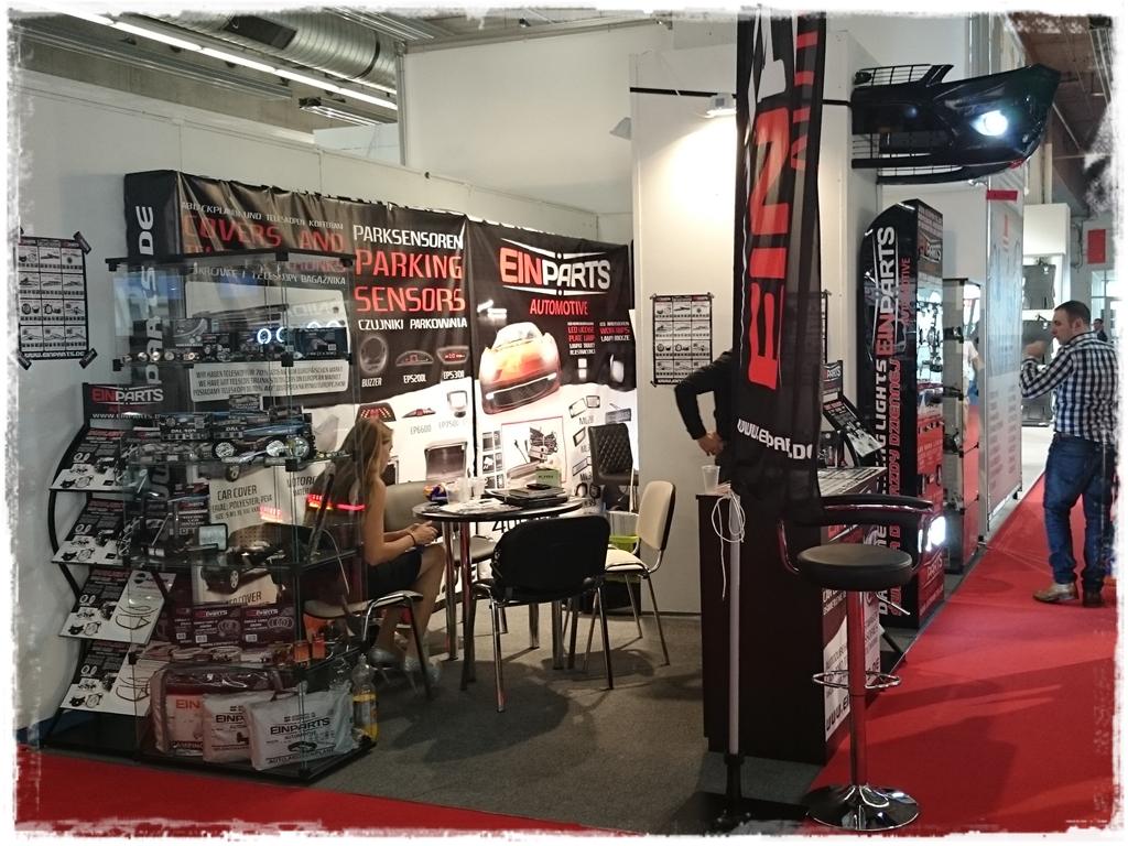 aotmechanika 2014 frankfurt 4