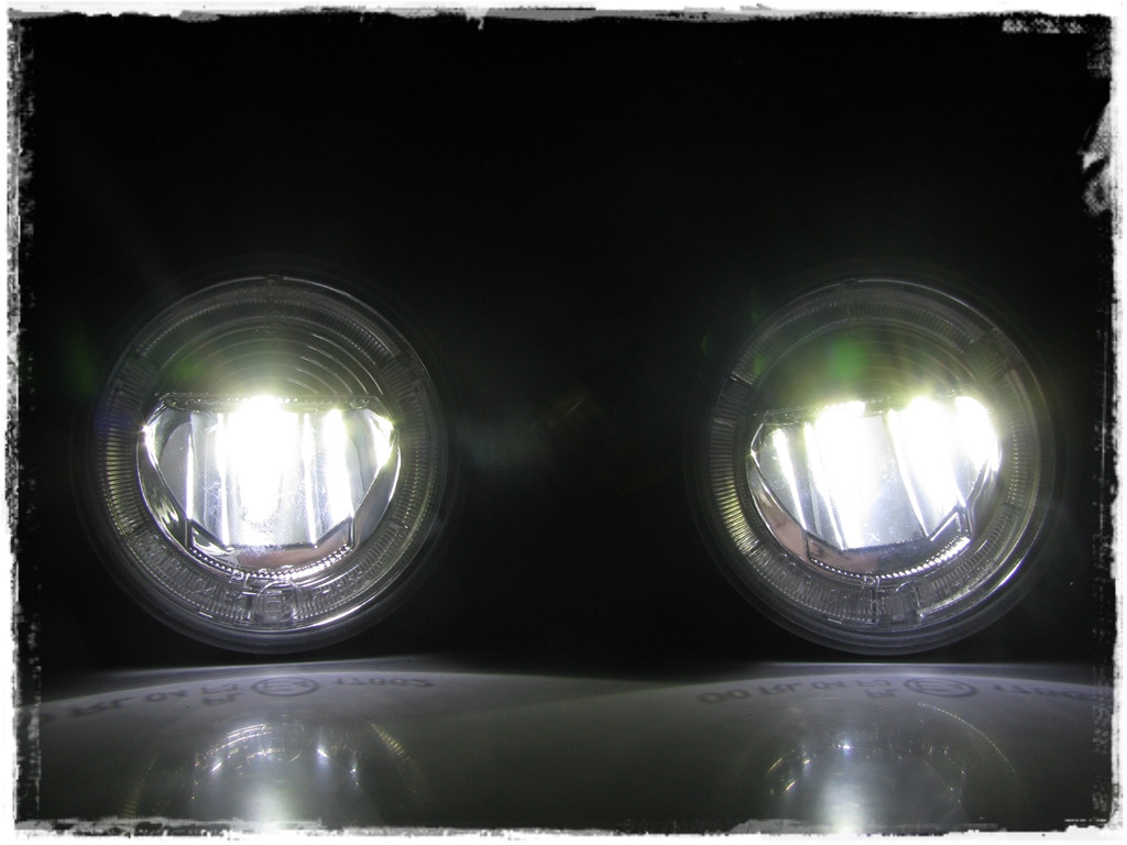 duolight_dl03_10