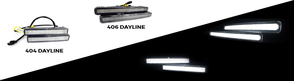 banner-404-406-dayline-einparts